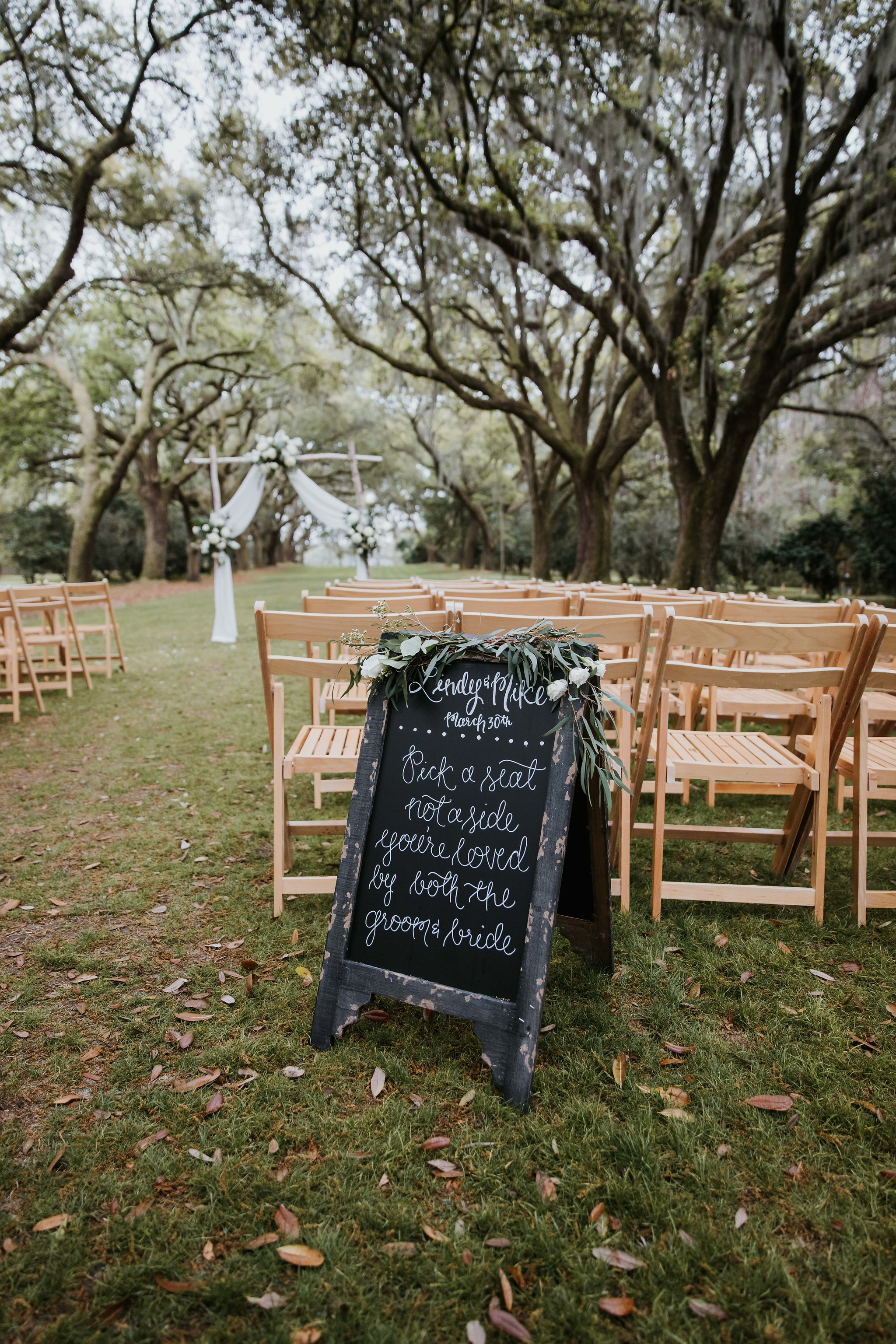 Legare-Waring-House-Charleston-SC-wedding-portrait-photography-91.jpg
