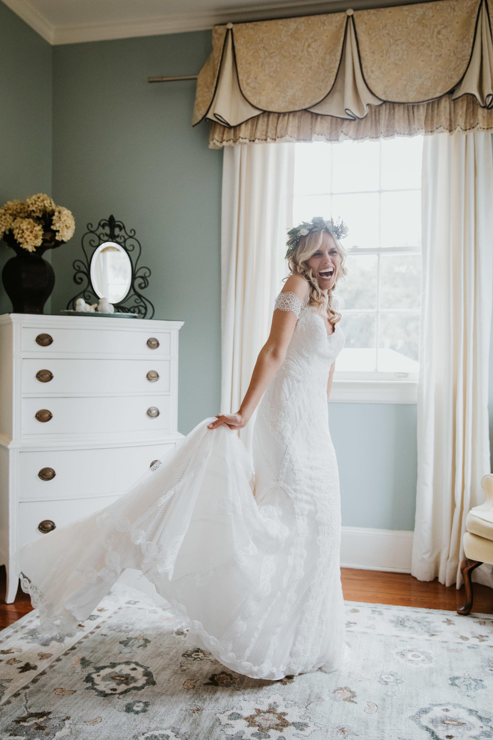 Legare-Waring-House-Charleston-SC-wedding-portrait-photography-210.jpg