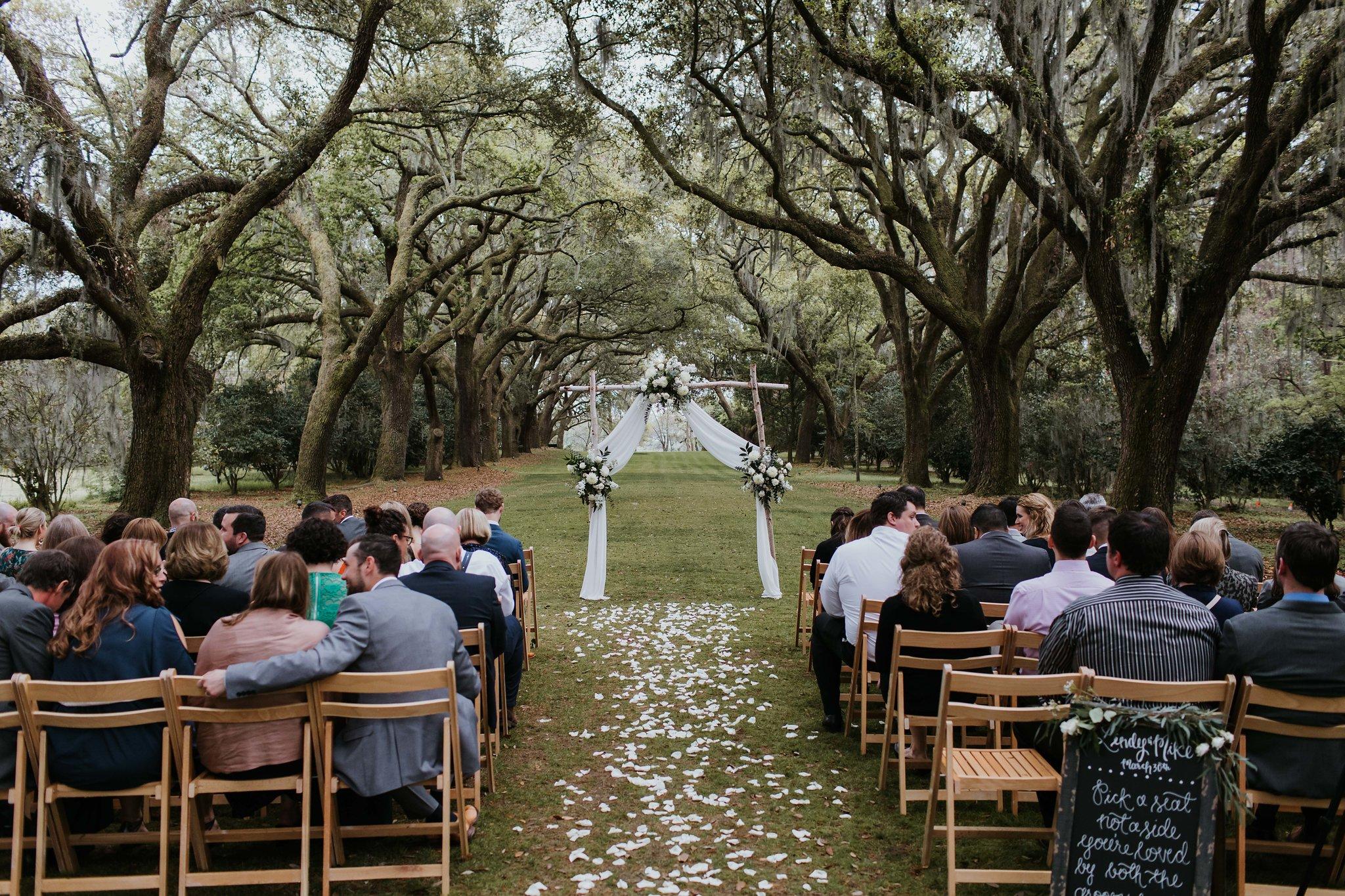 Legare-Waring-House-Charleston-SC-wedding-portrait-photography-99.jpg
