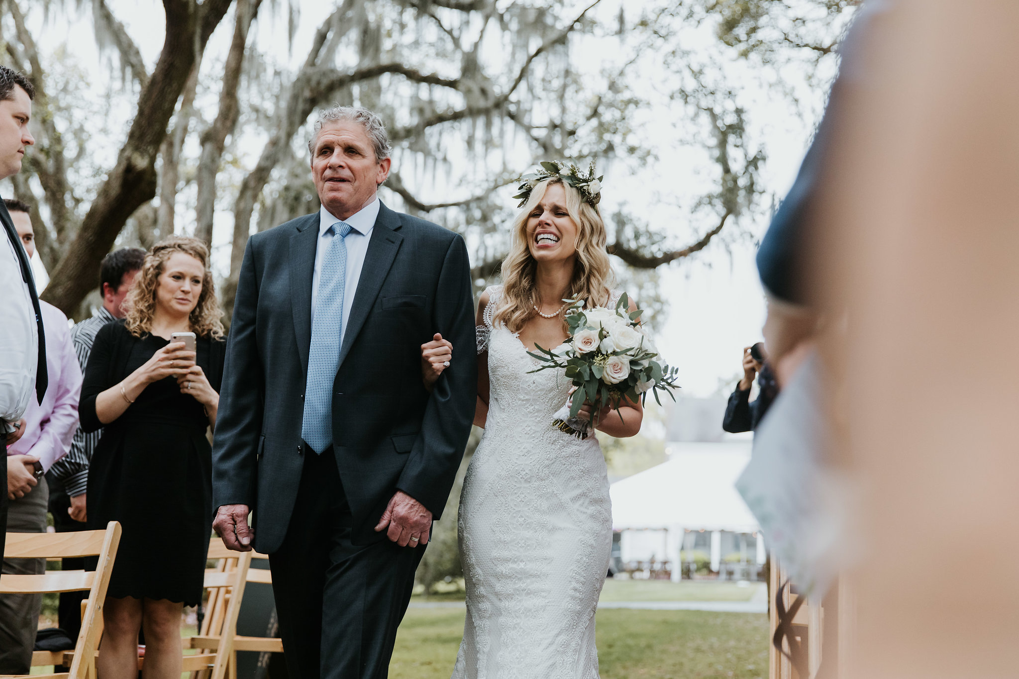 Legare-Waring-House-Charleston-SC-wedding-portrait-photography-126.jpg