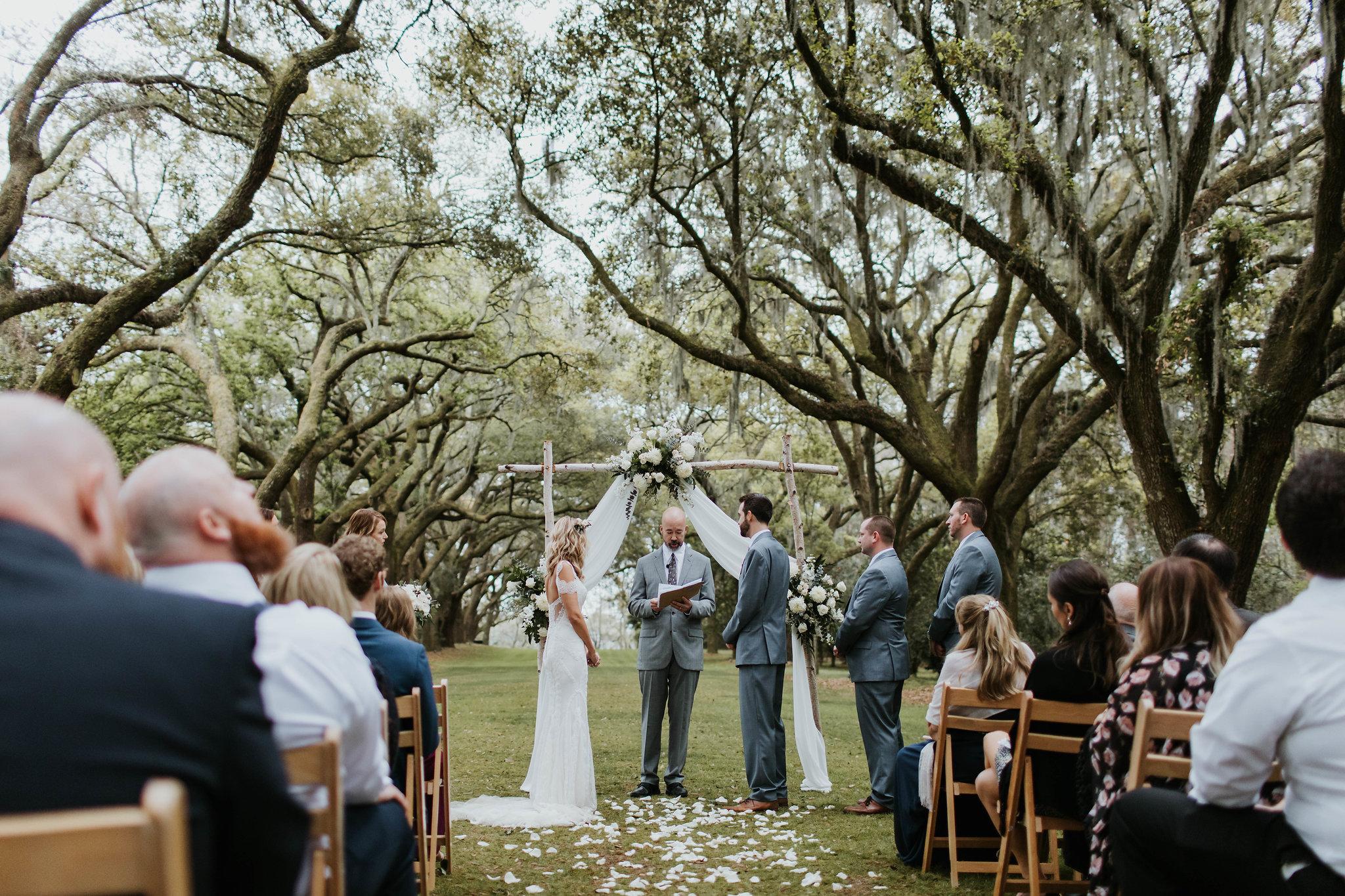Legare-Waring-House-Charleston-SC-wedding-portrait-photography-151.jpg