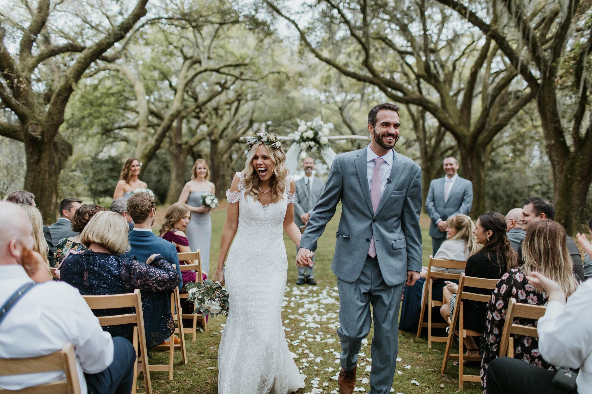 Legare-Waring-House-Charleston-SC-wedding-portrait-photography-178.jpg