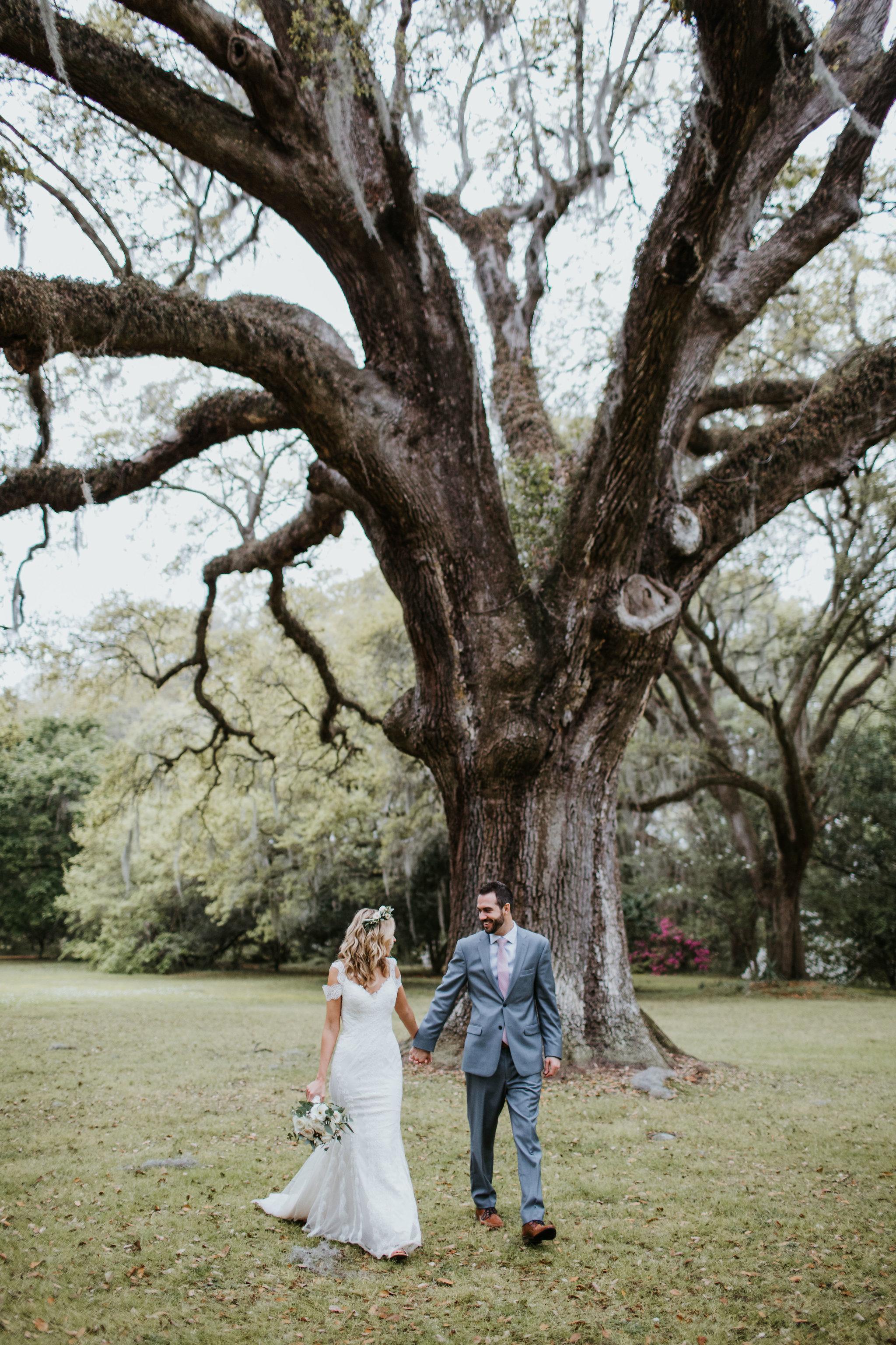 Legare-Waring-House-Charleston-SC-wedding-portrait-photography-303.jpg