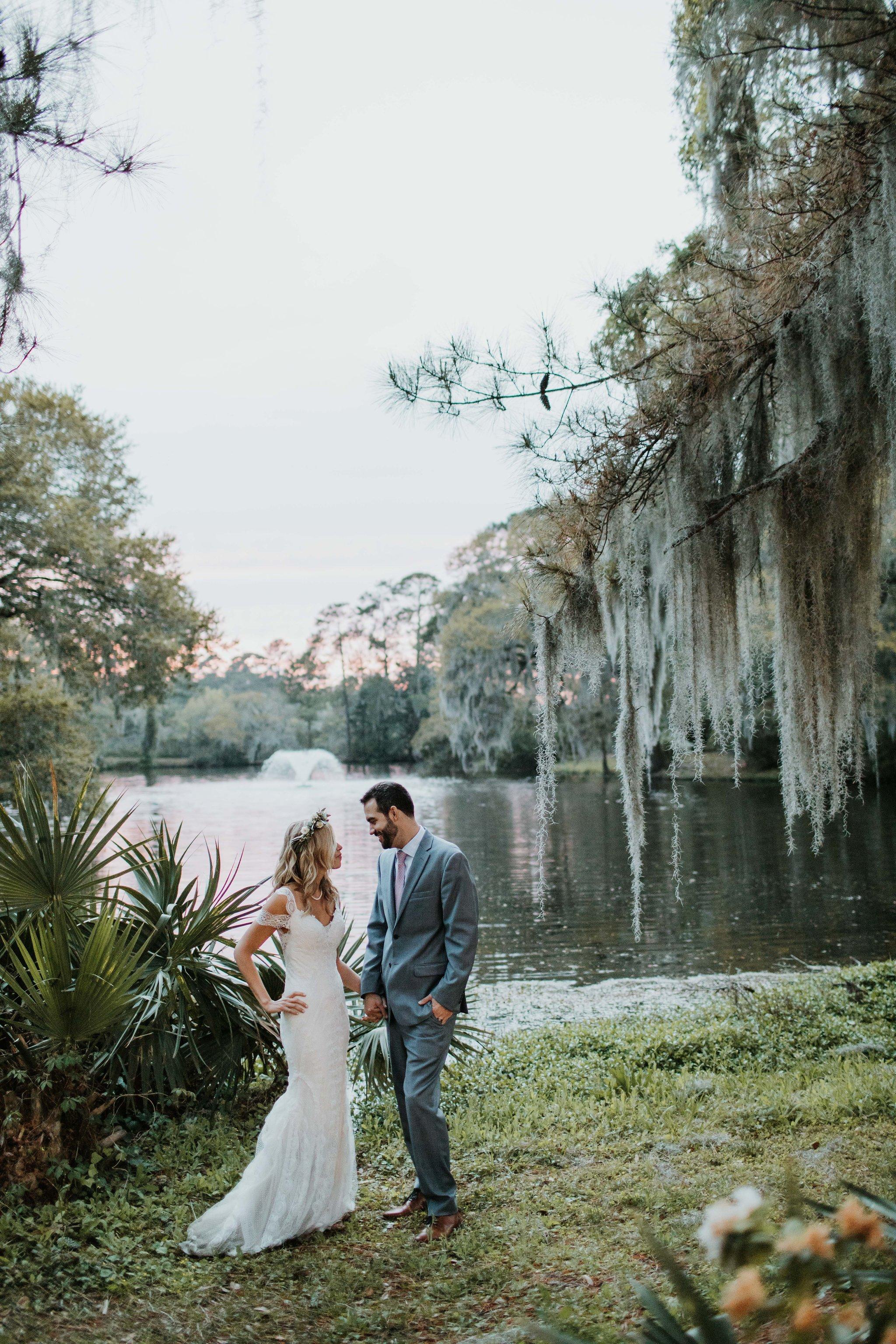 Legare-Waring-House-Charleston-SC-wedding-portrait-photography-375.jpg