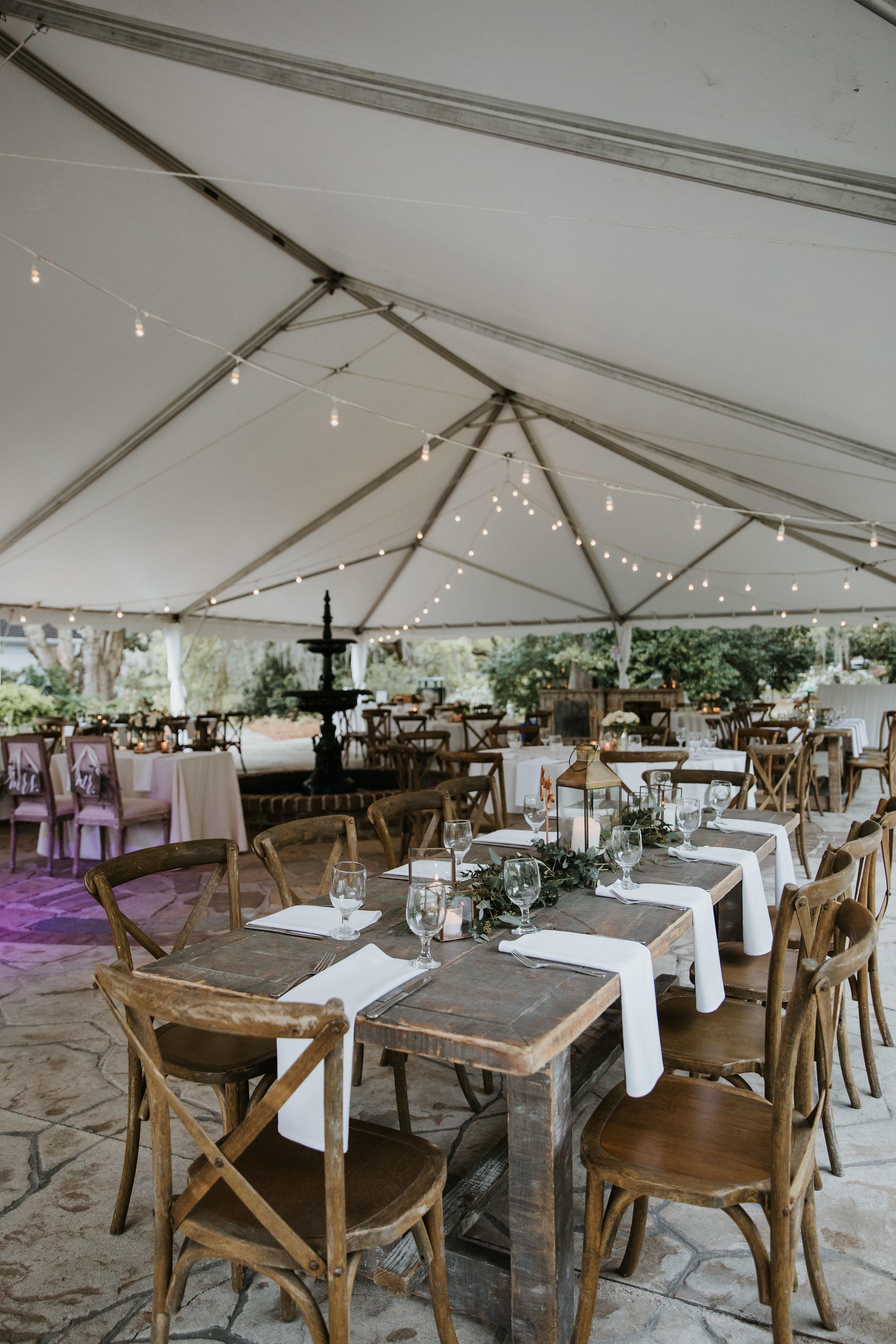 Legare-Waring-House-Charleston-SC-wedding-portrait-photography-383.jpg