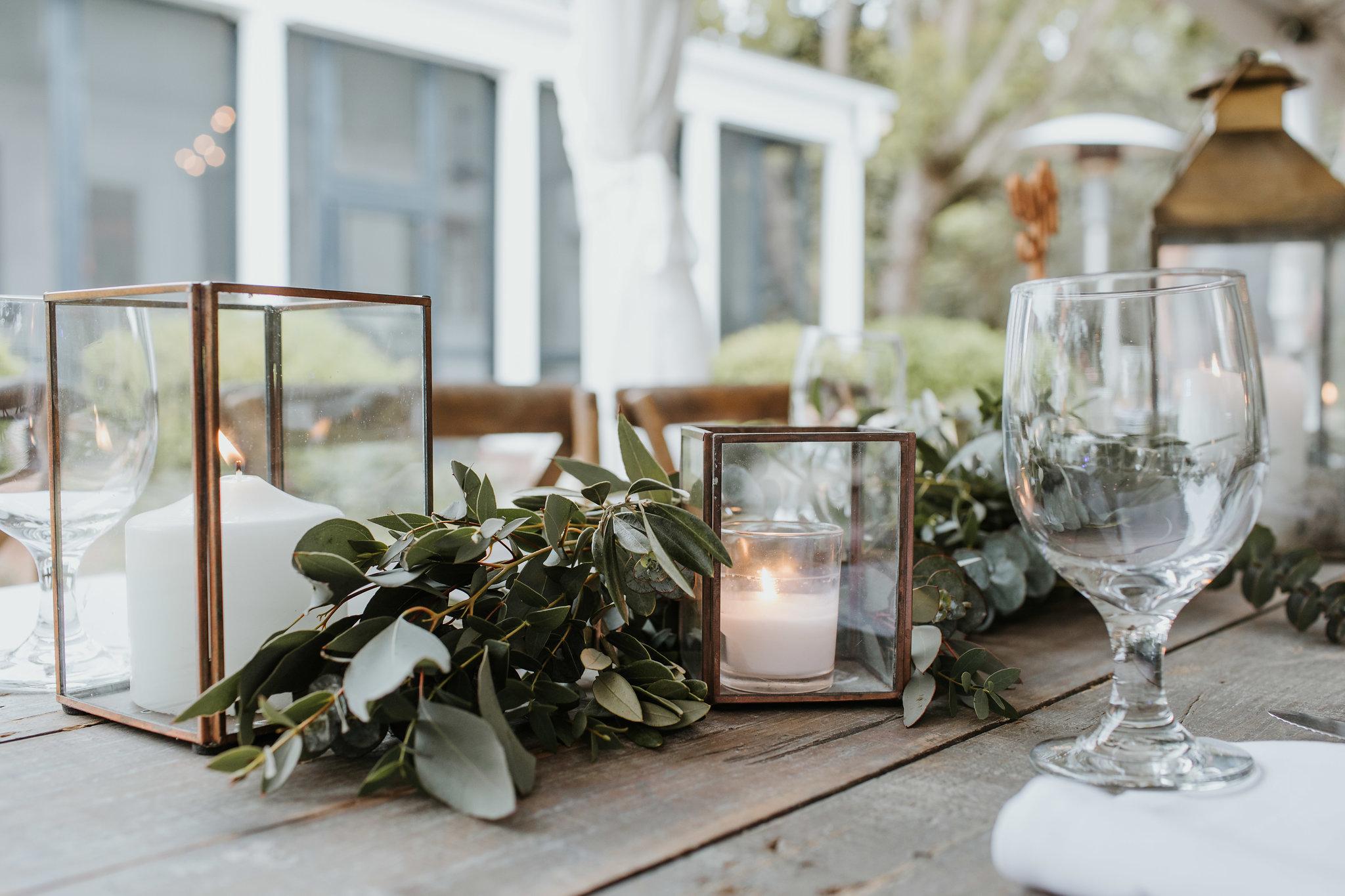 Legare-Waring-House-Charleston-SC-wedding-portrait-photography-377.jpg
