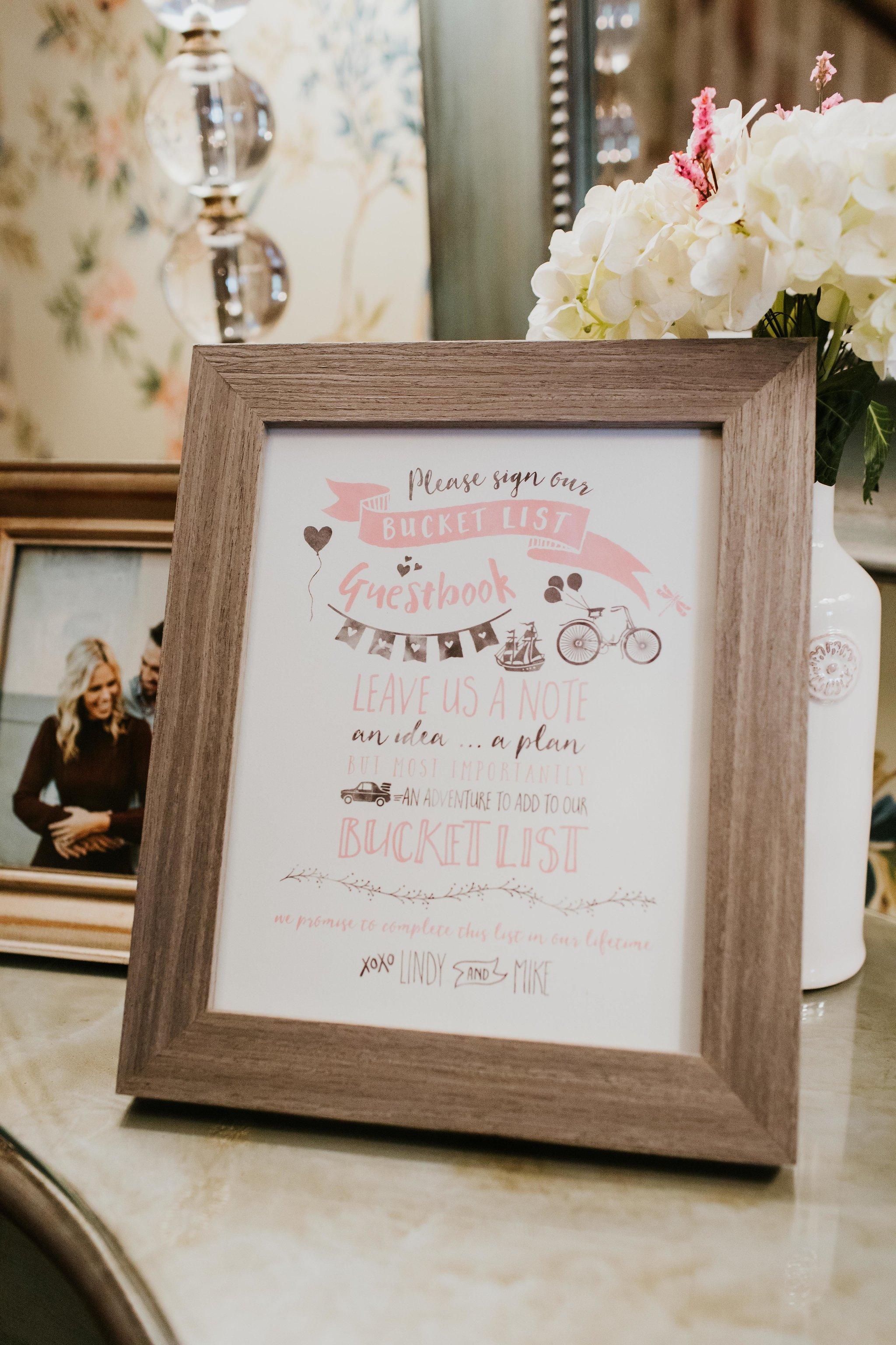 Legare-Waring-House-Charleston-SC-wedding-portrait-photography-413.jpg