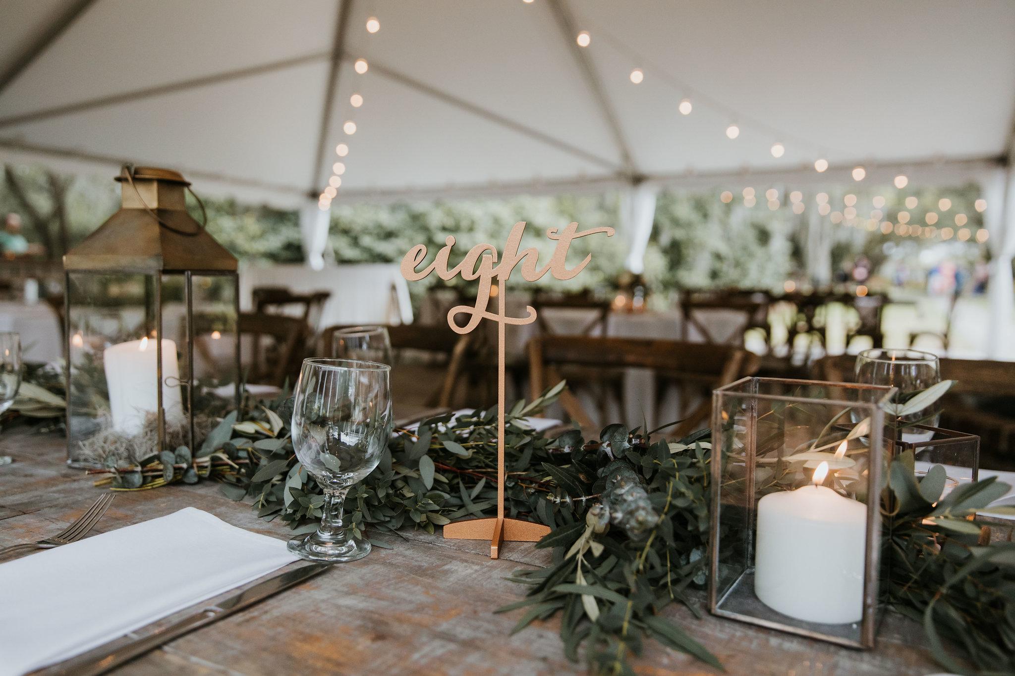 Legare-Waring-House-Charleston-SC-wedding-portrait-photography-403.jpg