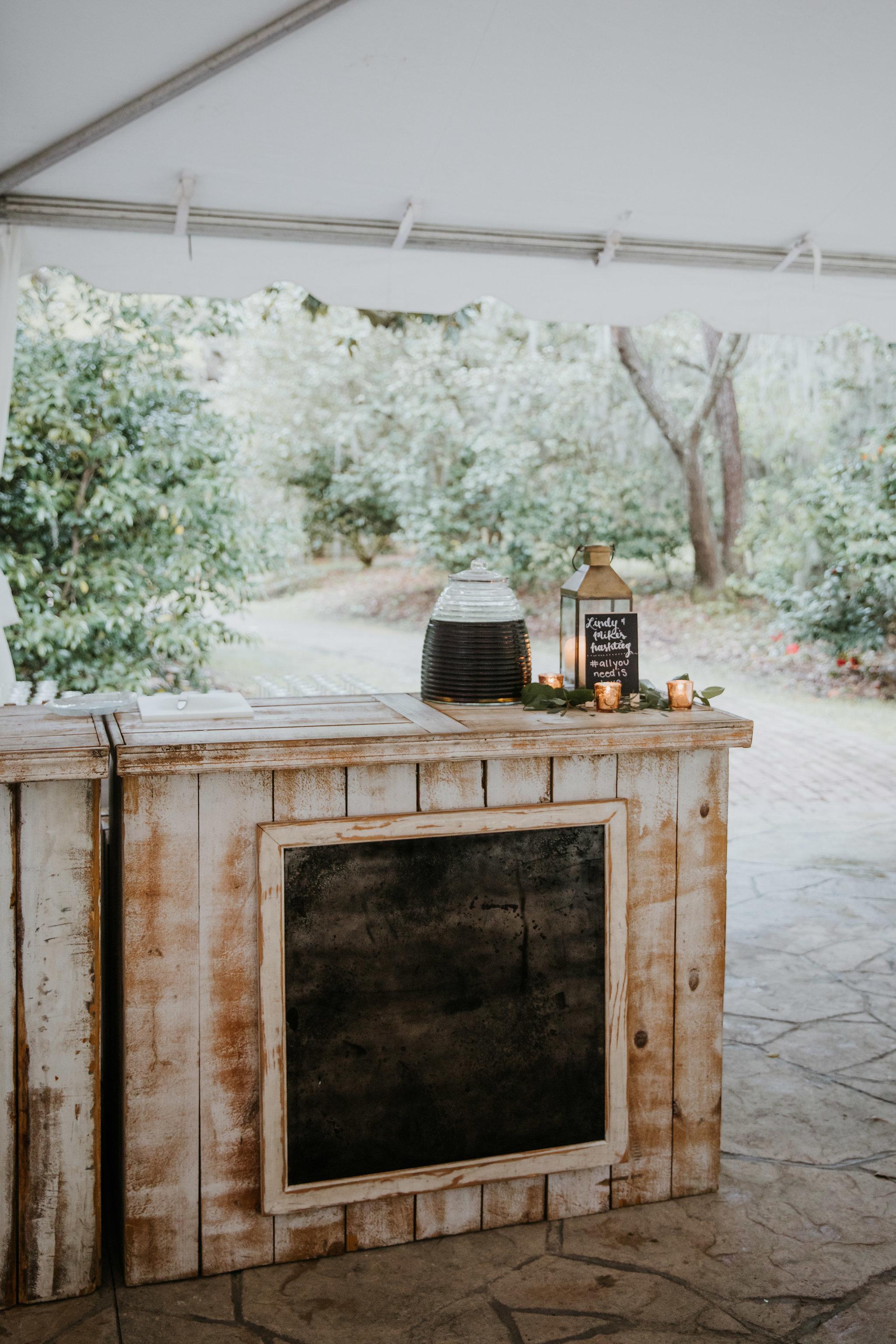 Legare-Waring-House-Charleston-SC-wedding-portrait-photography-431.jpg