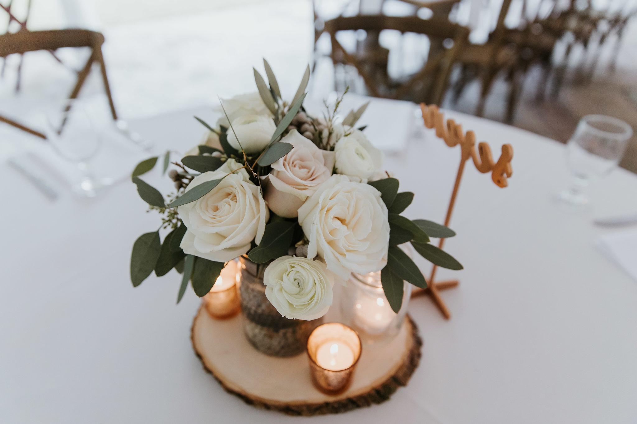 Legare-Waring-House-Charleston-SC-wedding-portrait-photography-434.jpg