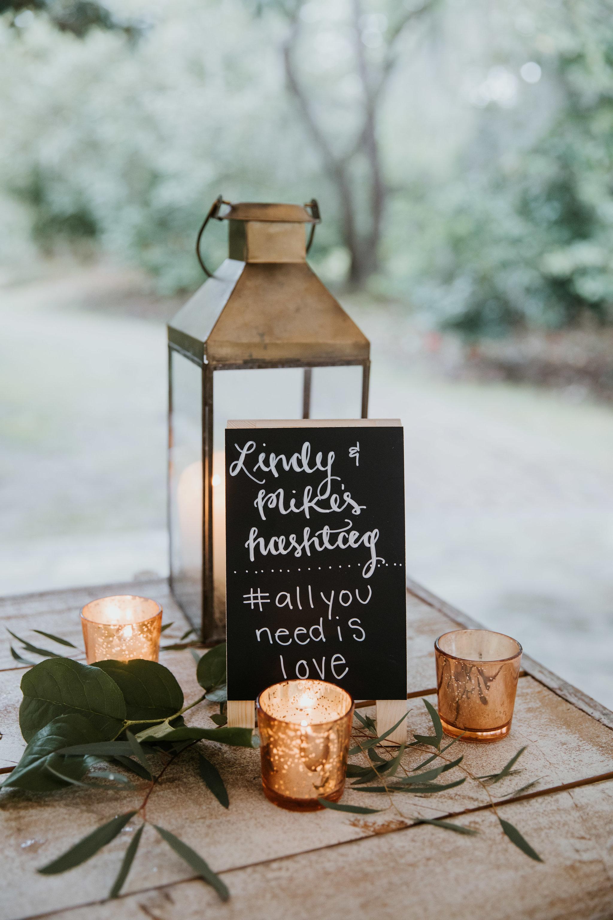 Legare-Waring-House-Charleston-SC-wedding-portrait-photography-457.jpg