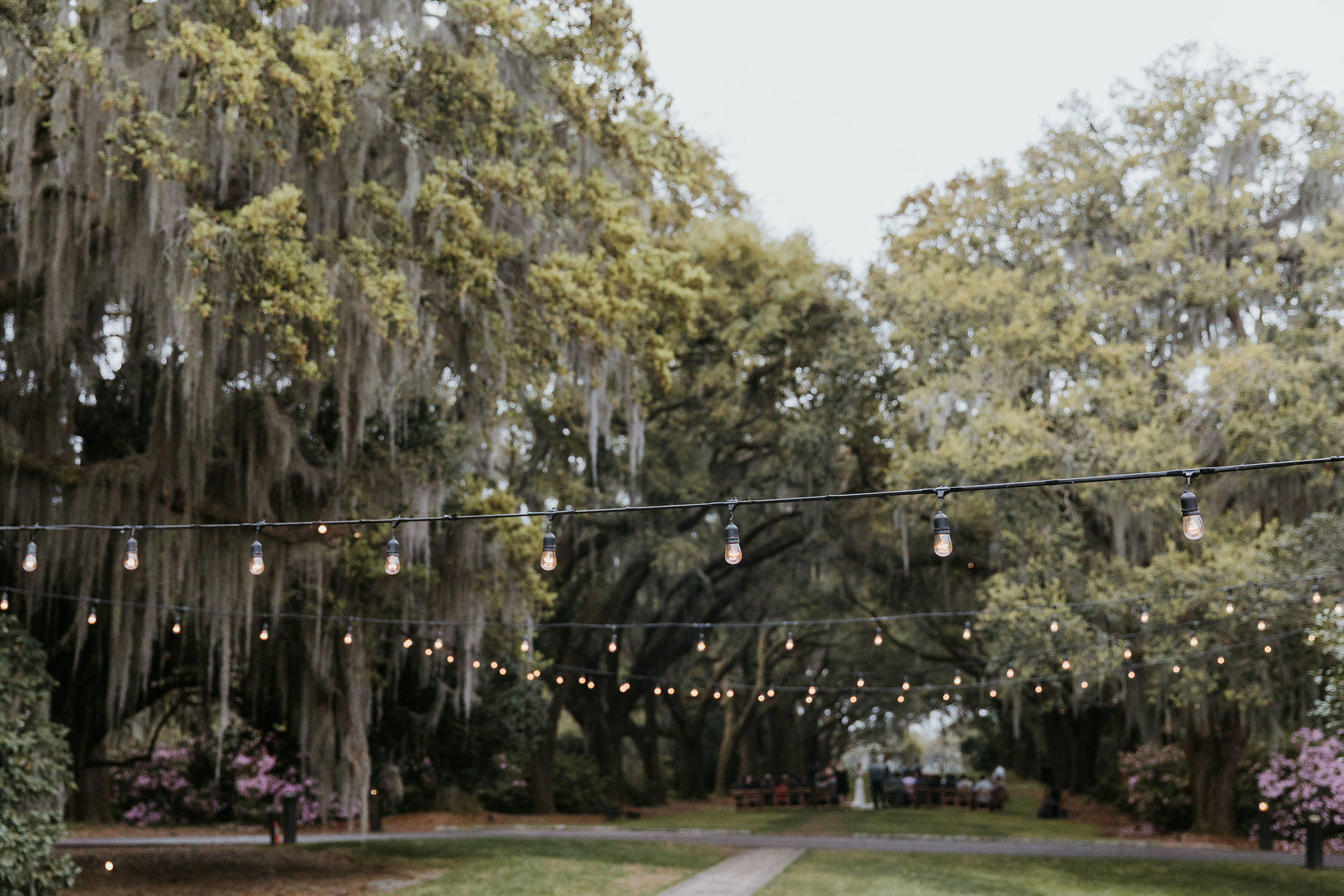 Legare-Waring-House-Charleston-SC-wedding-portrait-photography-463.jpg