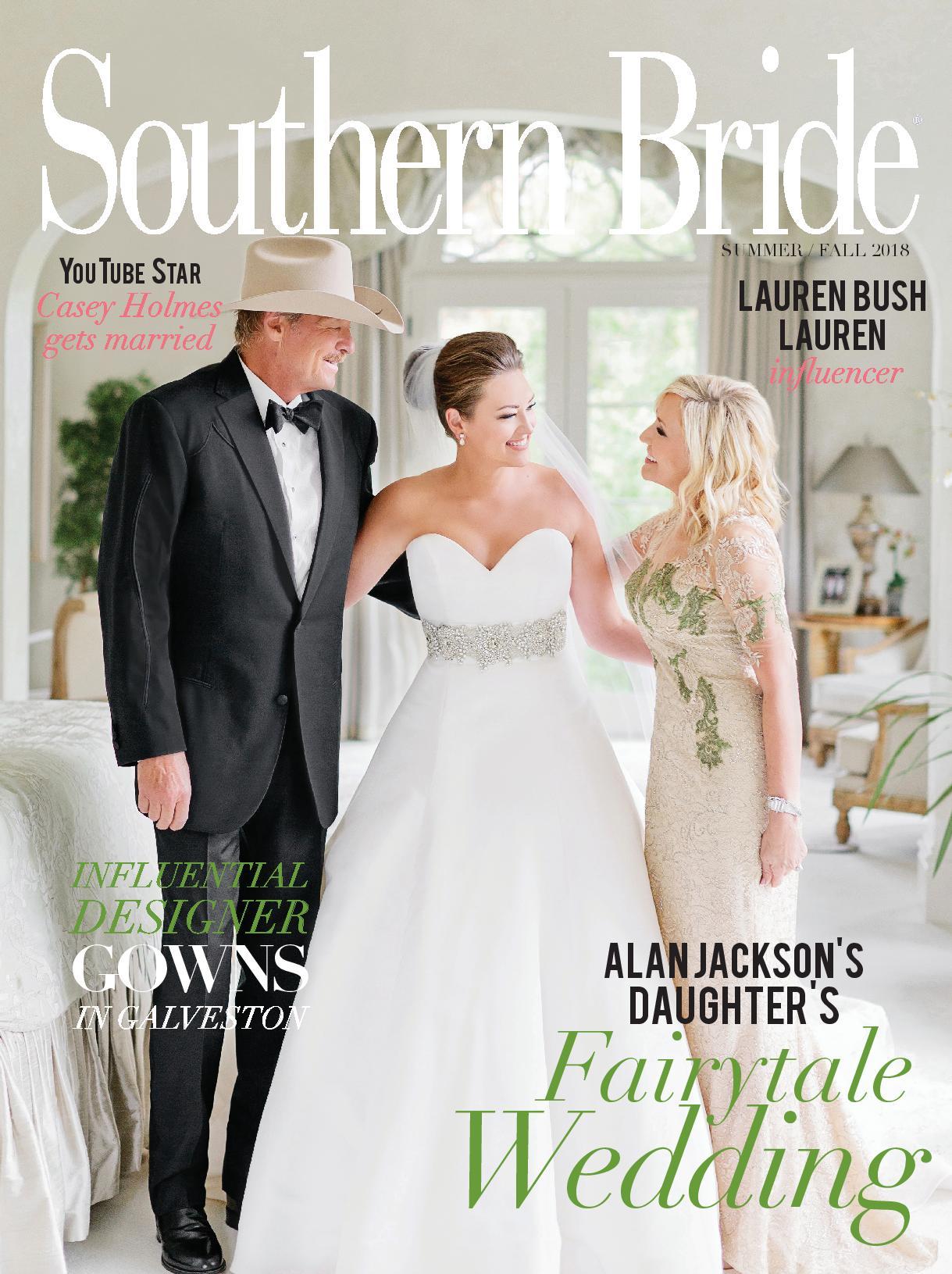Low Country Love Affair Charleston SC-page-001.jpg