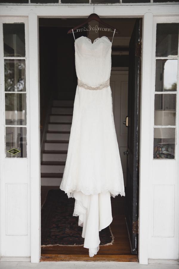 Charleston, South Carolina Wedding