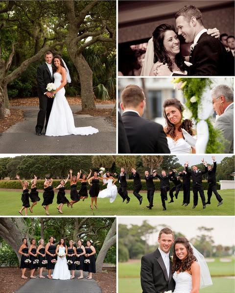 myrtle-beach-weddings-dunes-beach-and-golf-club-3