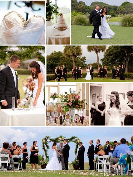 myrtle-beach-weddings-dunes-beach-and-golf-club
