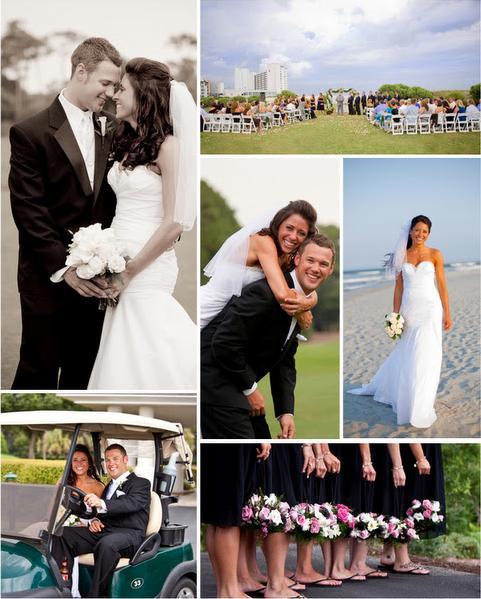 myrtle-beach-weddings-dunes-beach-and-golf-club2