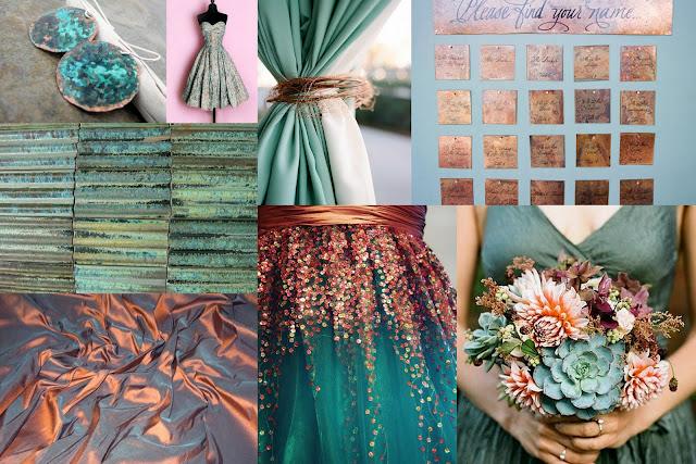 charleston-weddings-blog-3
