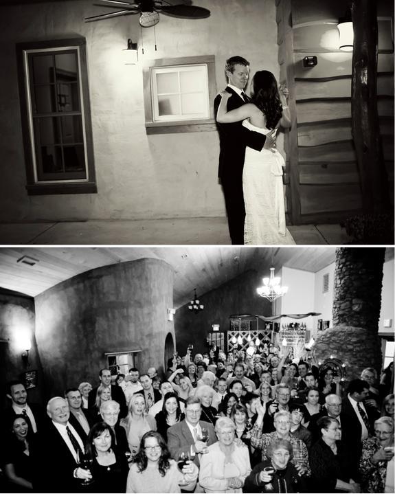 wedding-blogs-black-ankle-vineyard