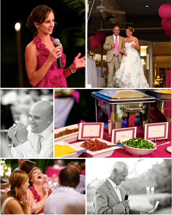 hilton head wedding scott hopkins photography a floral affair vendor