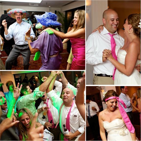 hilton head wedding scott hopkins photography vendor