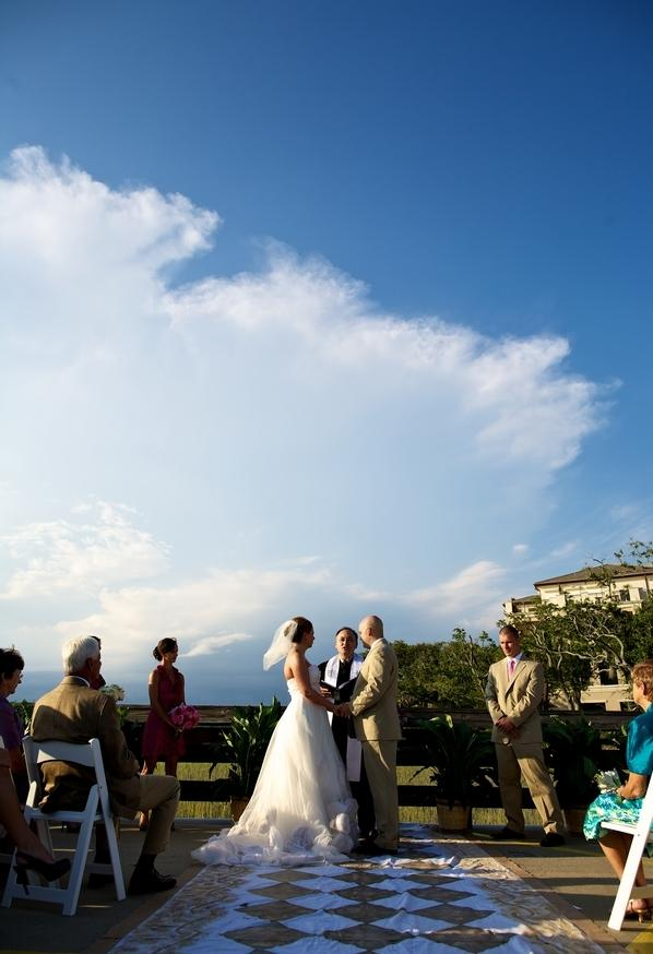 hilton head wedding scott hopkins photography 18