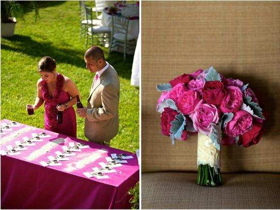 hilton head wedding scott hopkins photography 3