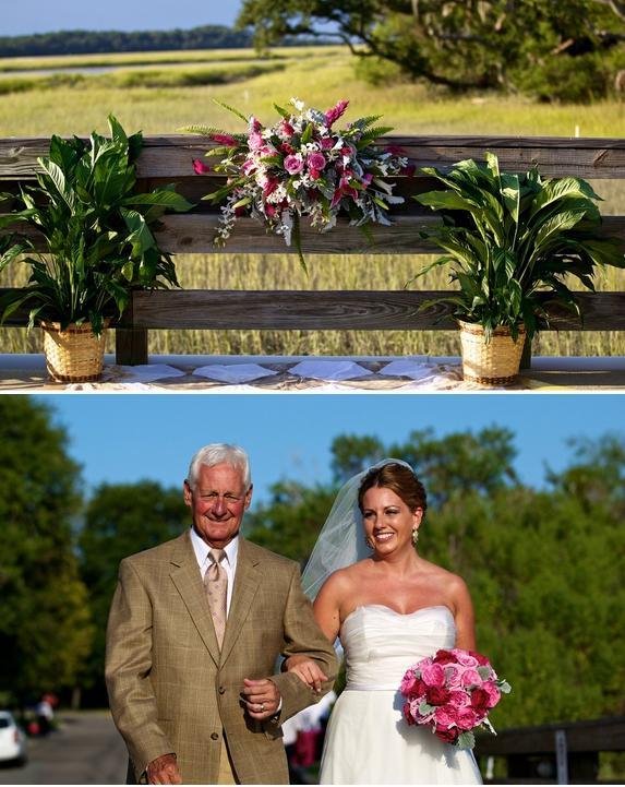 hilton head wedding scott hopkins photography 4