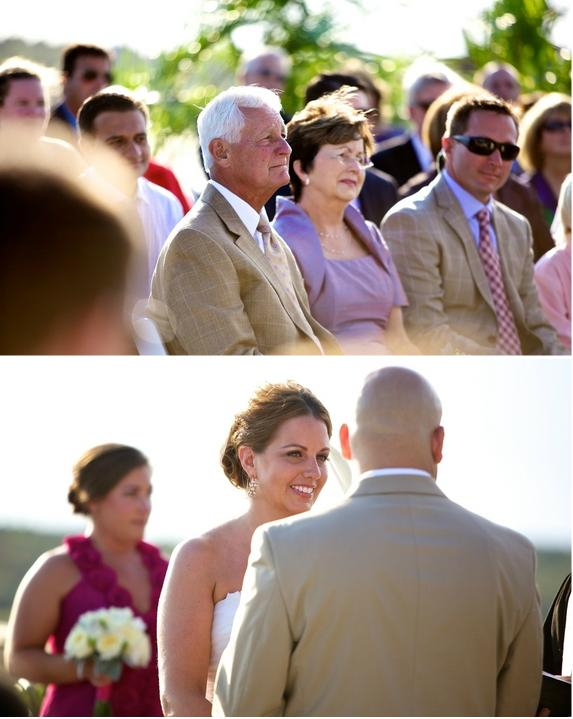 hilton head wedding scott hopkins photography 5