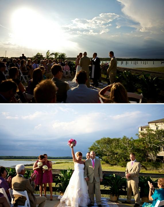 hilton head wedding scott hopkins photography 6