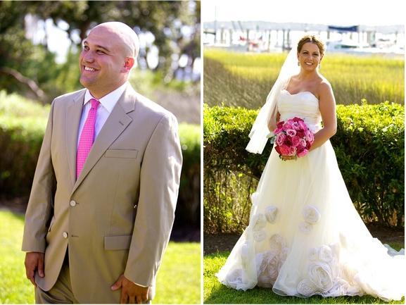 hilton head wedding scott hopkins photography 7