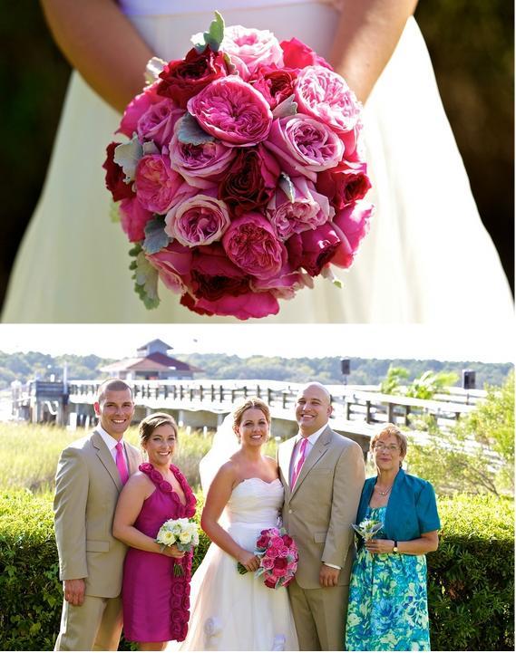 hilton head wedding scott hopkins photography 8