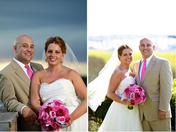 hilton head wedding scott hopkins photography 9