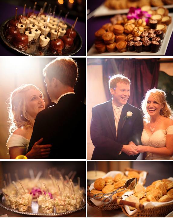 charleston-lowcountry-wedding-middleton-plantation-11