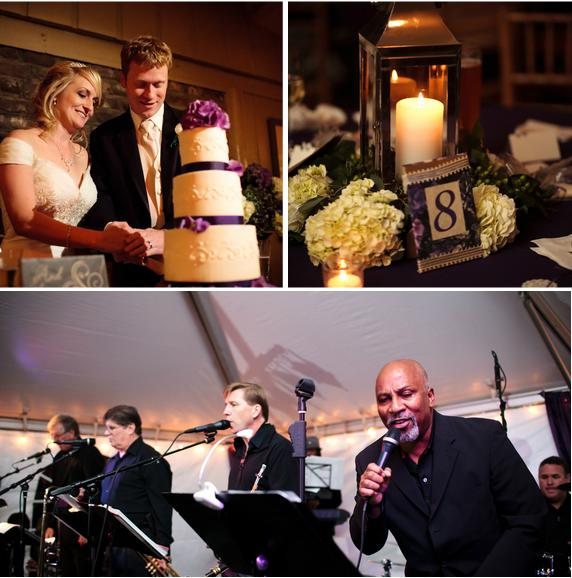 charleston-lowcountry-wedding-middleton-plantation-12