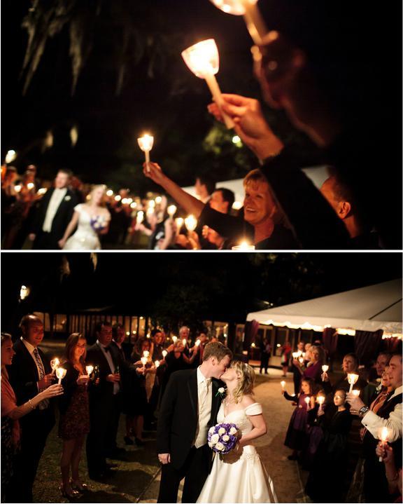 charleston-lowcountry-wedding-middleton-plantation-13