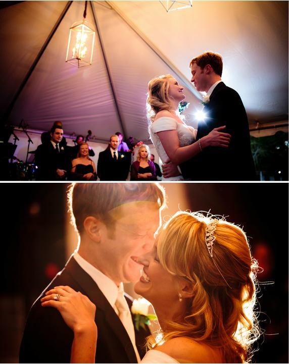 charleston-lowcountry-wedding-middleton-plantation-14