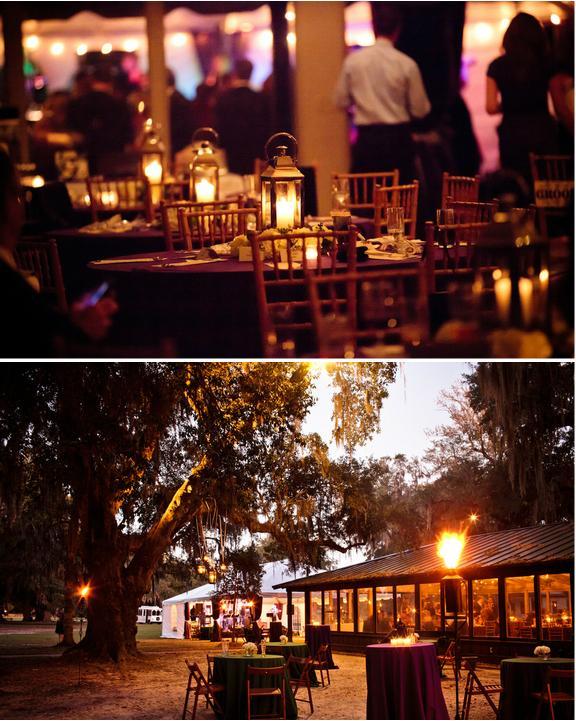 charleston-lowcountry-wedding-middleton-plantation-15