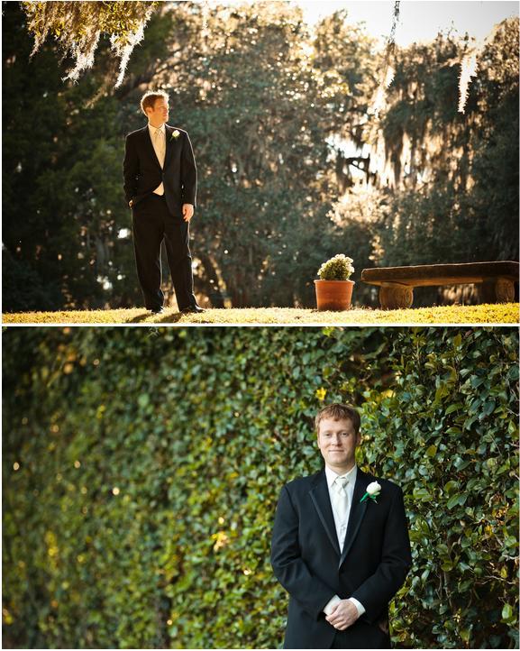 charleston-lowcountry-wedding-middleton-plantation-2