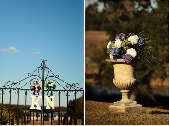 charleston-lowcountry-wedding-middleton-plantation-3