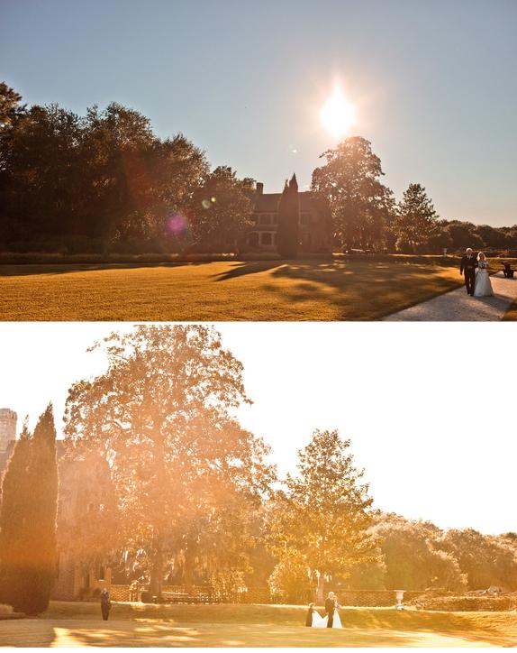 charleston-lowcountry-wedding-middleton-plantation-4