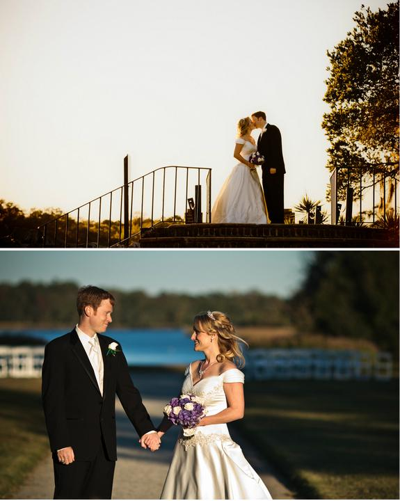 charleston-lowcountry-wedding-middleton-plantation-6