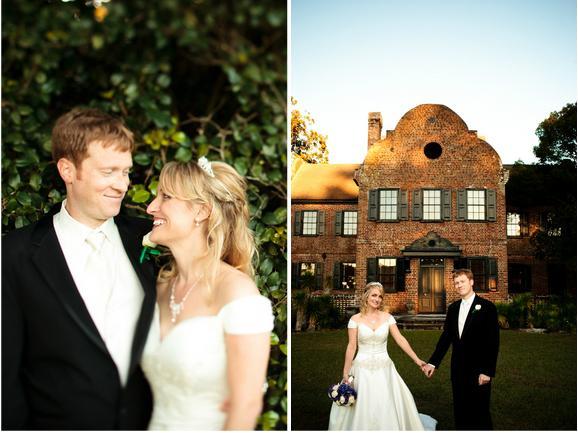 charleston-lowcountry-wedding-middleton-plantation-7
