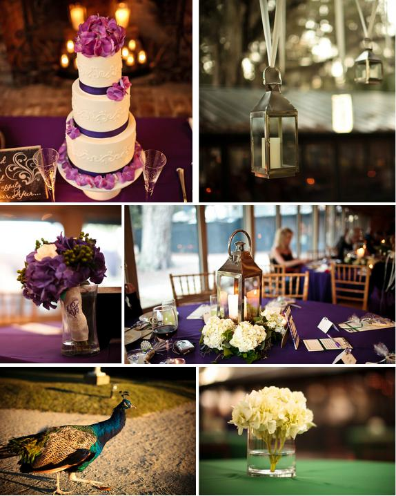 charleston-lowcountry-wedding-middleton-plantation-9