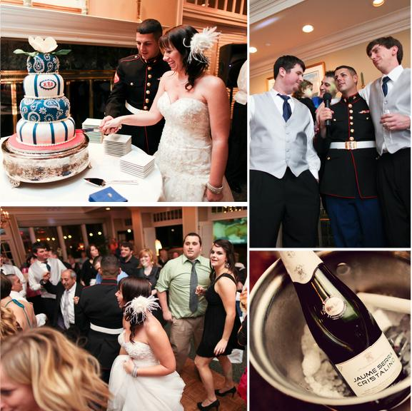 lowcountry-savannah-yacht-club-wedding-11