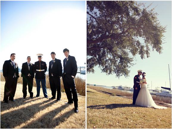 lowcountry-savannah-yacht-club-wedding-7