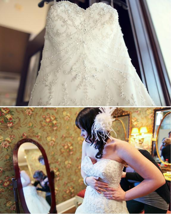 lowcountry-savannah-yacht-club-wedding