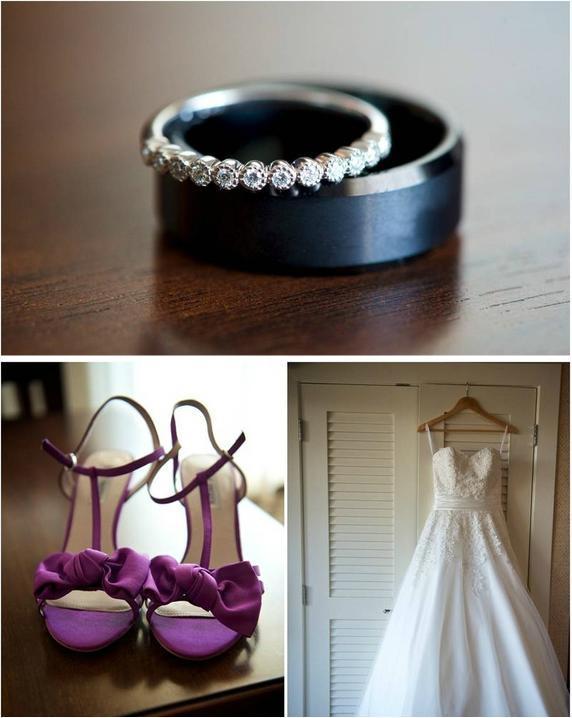 hilton-head-wedding-1
