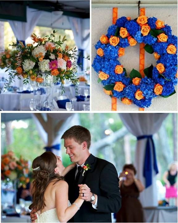 hilton-head-wedding-10
