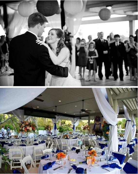 hilton-head-wedding-11